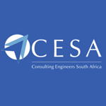 BTW-Affiliate-logo-CESA
