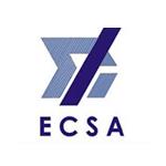 affiliate-logo-ECSA