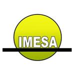 affiliate-logo-IMESA