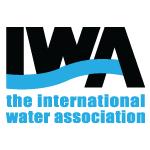 affiliate-logo-IWA