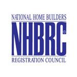 affiliate-logo-NHBRC
