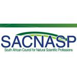 affiliate-logo-SACNASP