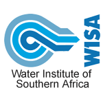 affiliate-logo-WISA