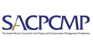 logo SACPCMP