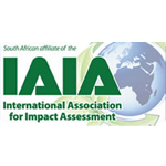 affiliate-logo-IAIASA