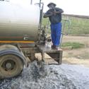 Preparation-Water-Use-Documentation-sep-1
