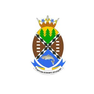 Emakhazeni Local Municipality