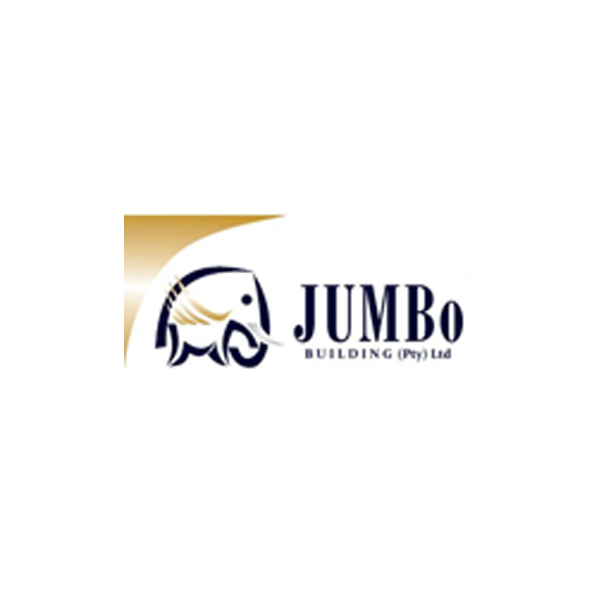 Jumbo Building (Pty) Ltd