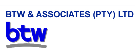 BTW and Associates (Pty) Ltd