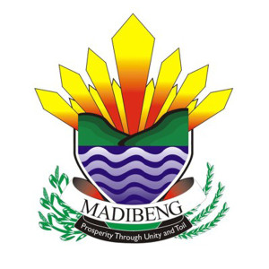 Local Municipality of Madibeng
