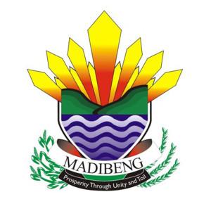 Local Municipality of Madibeng