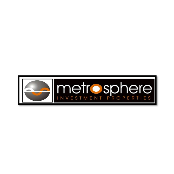 Metrosphere