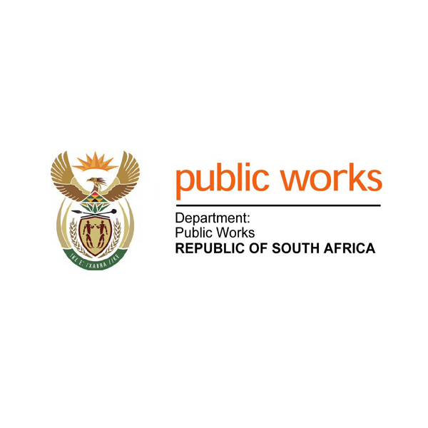 Department Public Works